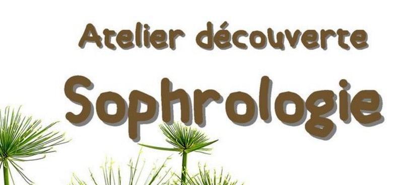 Sophrologie 1 1